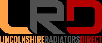 Lincolnshire Radiators Direct